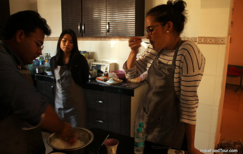 cooking-class-in-new-delhi-marion-grasby